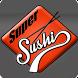 Super Sushi 91 by DES-CLICK
