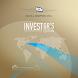 Diana Shipping Inc. app by Diana Shipping Inc