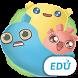 Dr. Guts EDU