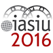 IASIU 2016 Seminar by EventMobi