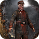 Zombies Last Battle - 3D Crush by Game Canvas