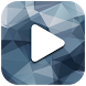 Video Player HD FLV AC3 MP4 by Genadi Software