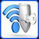 واي فاي مجانا للجميع Free by DEVLOP.L.L.M