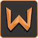 4K HD Wallpapers and Backgrounds Fondpaper by Gonga Dev