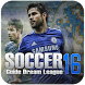 Guide : Dream League Soccer 16 by ULTIMATE GUIDE TEAM INC.