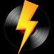Flixbit Jukebox Music by ArtaDev