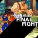 Free Final Fight Guide by Luigie Developer