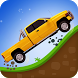 Trucks Hill Climb Race by Multi Touch Games