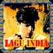 Lagu India Populer MP3 by Helix Studio App