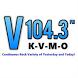 V104.3