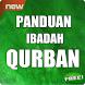 Panduan Ibadah Qurban by Doa Anak Sholeh