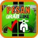 Pesan GrabBike Yuuk by Bogorian Apps