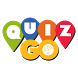 QuizGo by RangstrupIT