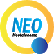 Neo Telecome