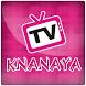 KNANAYA by RenalTeck.L.L.C