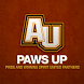 Adelphi University - PAWS UP by SuperFanU, Inc