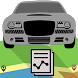 Ride Companion for Lyft & Uber by ThunderStick Software