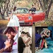 Couple Photo Pose Ideas by DevaanshApps