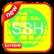 Tutorial SSH Review