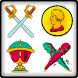 Cartas Club by TxL