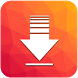 Vimade Video Downloader by Pro Deva