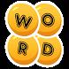 Word Quiz by Vijay Web Solutions India Pvt. Ltd.