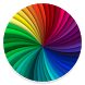 Amazing Full HD Wallpapers by VisualTaki