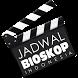 Jadwal Bioskop Indonesia by Amoeba & Bacteria