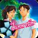 New PPSSPP Summertime Saga Tips by Zeelhan Inc.