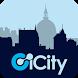 iCity by SEVOTEC Evolution Technologies