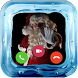 Video Call From Santa Claus by Video Call Santa Claus