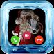 Video Call From Santa Claus by Video Call Santa Claus