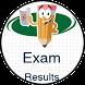 Exam Result 2017 by Ram Chandak