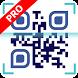 QR Code & Barcode Reader by xMKKx