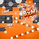 Infinite Brick Blast by CHOCOAPP
