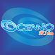 Rádio Oceano FM by MobRadio