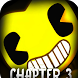 Tips Bendy and the ink machine chapter 3