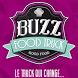 Buzz FoodTruck by Sadowski Cédric