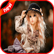 Cute Doll Wallpapers HD by Gold Stars Apps