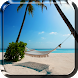 Paradise Live Wallpaper by Top Live Wallpapers