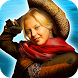 Wild West Quest: Gold Rush by Anarchy Enterprises
