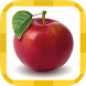 Овощи и фрукты для малышей by BooksApp