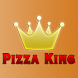 Pizza King by app smart GmbH