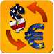 Forex Currency Exchange Rate by Auromine Solutions Pvt Ltd