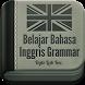 Belajar Bahasa Inggris Grammar by Byte Lab Inc.