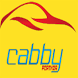 CABBY PARTNER by MWS Solutions Inc.