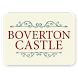 Boverton Castle by Close Comms