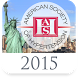 ASH 2015 Annual Meeting by Core-apps