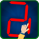 Math Puzzle by Creddy Inc.