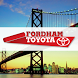 Fordham Toyota by DMEautomotive